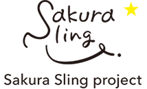 Sakura Sling project